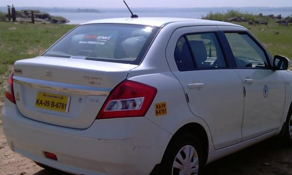 mysore travels coorg car rentals, TravelSmart Car Rentals Shop # 3, 4th cross Bannimantap c layout,, hanumantha nagar in front of icici ATM, mysore, karnataka, 570015, india